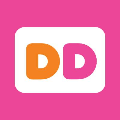Dunkin Donuts Beckley Services